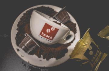 Come conservare il caffè a casa