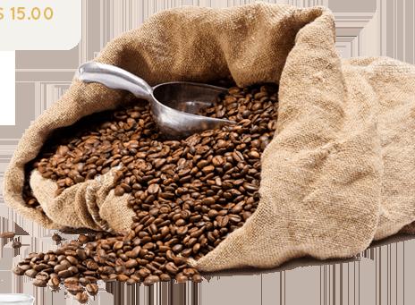 caffè tama