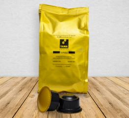 Capsule caffè compatibili Caffitaly *