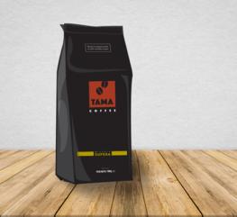 caffe-in-grani-ascoli-piceno-miscela-supera