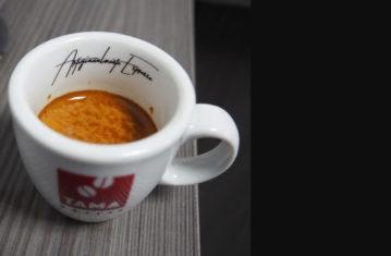 25 caffè al giorno NON fanno male al cuore!