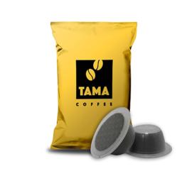 Capsule caffè compatibili Bialetti