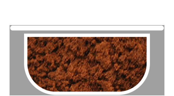 Capsule caffè Bialetti compatibili